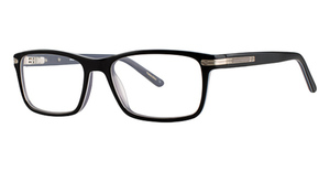 House Collections Garrett Eyeglasses