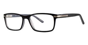 House Collection Garrett Eyeglasses