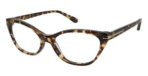 Lulu Guinness L904 Eyeglasses