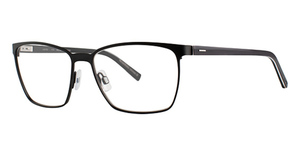 Lightec 8106L Black