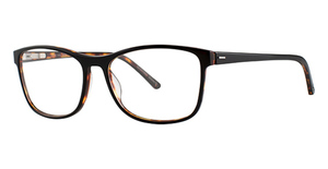 Lightec 7672L Eyeglasses