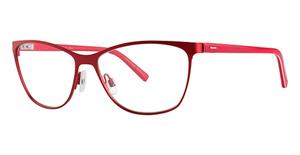 Lightec 8107L Red