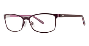 Lightec 8104L Plum