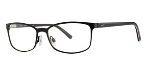 Lightec 8104L Eyeglasses