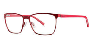 Lightec 8106L Eyeglasses