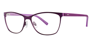 Lightec 8107L Eyeglasses