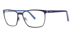 Lightec 8106L Blue