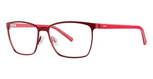 Lightec 8106L Red