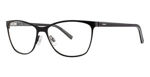 Lightec 8107L Black