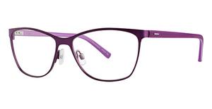 Lightec 8107L Violet