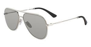 Police SPL359 Sunglasses