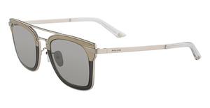 Police SPL348 Sunglasses