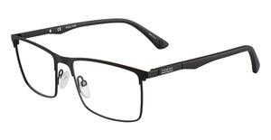 Police VPL394N Eyeglasses