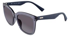Police SPL410 Sunglasses