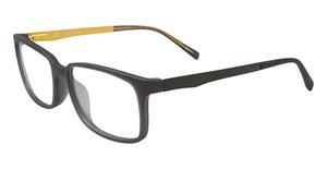 Police VPL259 Eyeglasses