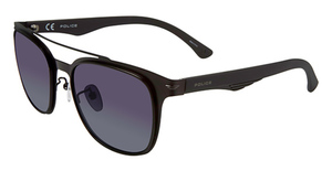 Police SPL356 Sunglasses