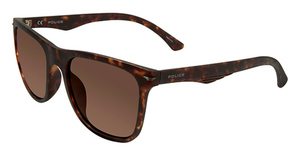 Police SPL357 Sunglasses