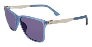 Police SPL365 Sunglasses