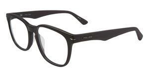 Police VPL392 Eyeglasses