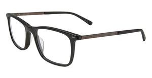 Police VPL133 Eyeglasses
