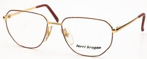 Value Terri Brogan 8890 Eyeglasses