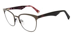 Police VPL417 Eyeglasses