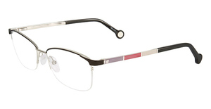 d85ba3694c8 CH Carolina Herrera VHE077K Eyeglasses