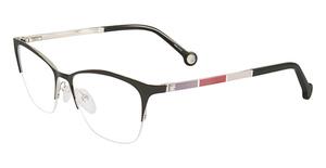 CH Carolina Herrera VHE076K Eyeglasses