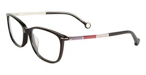 786cfee480 CH Carolina Herrera VHE670K Eyeglasses