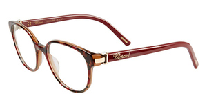 Chopard VCH198S Brown Havna Red 09Bd