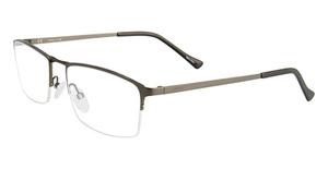 Police VPL244 Eyeglasses