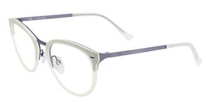 Police VPL283 Eyeglasses