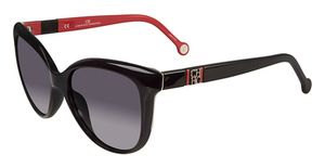 CH Carolina Herrera SHE697 Sunglasses
