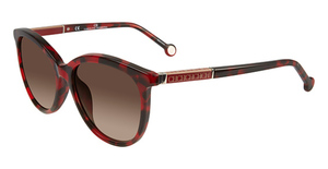 CH Carolina Herrera SHE703 Sunglasses