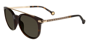 CH Carolina Herrera SHE690 Sunglasses