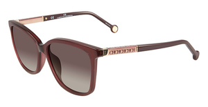 CH Carolina Herrera SHE702 Sunglasses