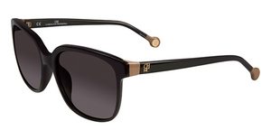 CH Carolina Herrera SHE687 Sunglasses