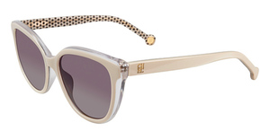CH Carolina Herrera SHE694 Sunglasses