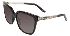 Chopard SCH208S Sunglasses