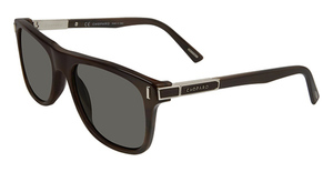 Chopard SCH219 Sunglasses