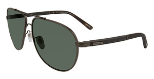 Chopard SCHB78 Sunglasses