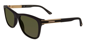 Chopard SCH218 Sunglasses