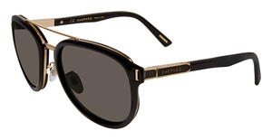 Chopard SCHB85 Sunglasses