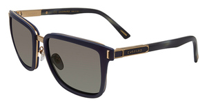 Chopard SCHB84 Sunglasses