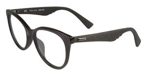 Police VPL413 Eyeglasses
