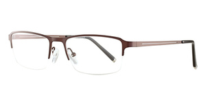 Esquire 1520 Eyeglasses
