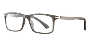 Esquire 1504 Eyeglasses