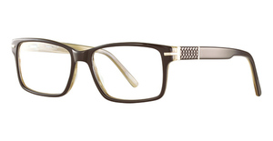 Esquire 1518 Eyeglasses