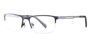 Esquire 1515 Eyeglasses