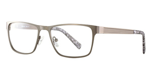 Esquire 1502 Eyeglasses